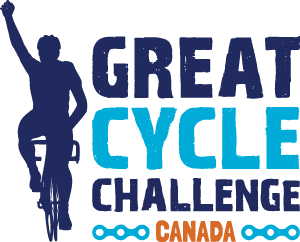 Great Cycle Challenge Canada